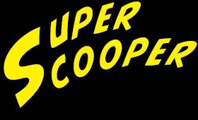 Super Scooper – A Pet Waste Removal Company